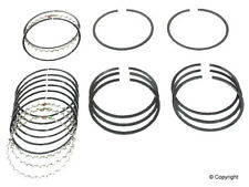 Engine Piston Ring Set fits 1963-1979 Volkswagen Fastback,Squareback Super Beetl