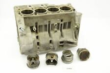 BMW K1 259 Bj.1990 - Engine housing engine block + piston
