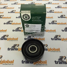 Land Rover Discovery 300tdi A/C Drive Belt Pulley Tensioner - Bearmach ERR7296