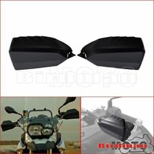 Large Handguards Protection Set Hand Guard Large For BMW F650GS F700GS F800GS