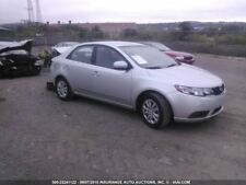 Automatic Transmission 5 Speed Fits 10 Forte 1884535