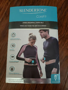 Replacement CHARGER FOR the Slendertone® /& The Flex Belt® Arm and Abs Controller