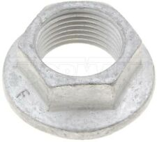 Spindle Nut Fits 09 17 Chevrolet Traverse Suburban 3500 HD 615-144