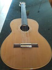 Asturias S1 Classical guitar