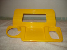 "JP Vintage /"" Barbie/"" ~1980/'S ~ /"" Mc DONALD/'S HAPPY MEAL  TRAY /""  ~  ~"