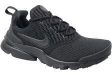 Nike Presto Nike Damen Turnschuhe günstig kaufen  Qualitativ hochwertige Produkte