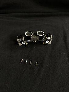 DJI Phantom 4 Parts (Ultrasonic Sensor Module)