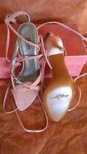 scarpe donna Shadè 39 rosa - nuovo -