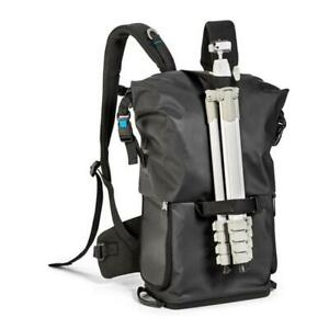 Miggo CAMERA BAG Agua 80 Stormproof BackPack Medium - MW AG-BKP BB 80