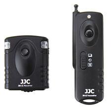 Sans fil déclencheur contrôle à distance Télécommande RS-80N3 pour CANON EOS 50D
