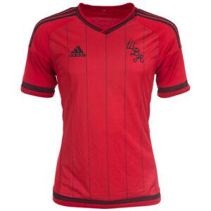 WBA 15/16 Away Shirt - Large