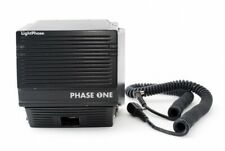 Phase One Light Phase for Hasselblad 500CM, 500C, 500ELM [Near Mint] [5821]