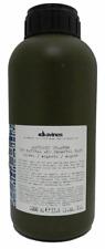 Davines Natural Tech Nourishing Vegetarian Miracle Conditioner 1000ml