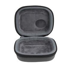 Storage Bag Hard Case Handbag Carrying Cover w/ Carabiner for DJI Osmo Action