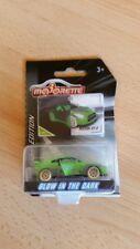 MAJORETTE 212054014-Series 4-Nissan GT-R-Neuf