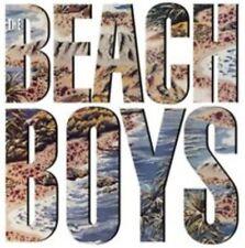 Beach Boys [LP] by The Beach Boys (Vinyl, Mar-2015, Capitol)