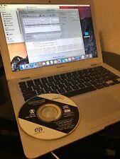 SACD Digital Archiving Service $5.00 Per Disc