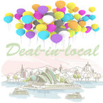 deal-in-local