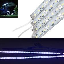 12V 4x36-LEDs Streifen Leuchte Röhre Auto Van VOLT Stablampe Lichtleiste Zelt