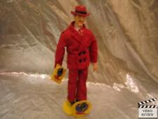 Big Boy Dick Tracy 10.5 Inch Doll NEW Applause with Stand