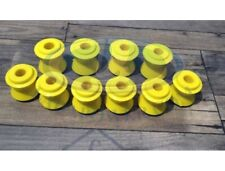 Lada Niva 1976-2015 / 2101-2107 Rear Panhard Rod Bushing Set Polyurethane