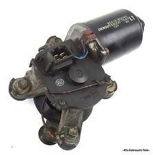 Daihatsu Cuore VII 1.0 L (L251) Wischermotor vorne 85110-B2040