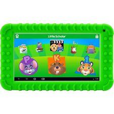 School Zone Publishing Little Scholar Tablet - Mini 7 inch