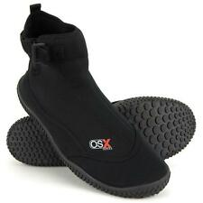 Osprey Kids Wetsuit Boots Shoes Boys Girl Junior Child Surf Aqua Beach Size -13