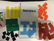 Tetris Electronic Games