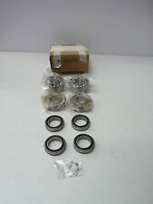 New Korody Colyer Detroit blower repair kit 92 5108122 (make offer)