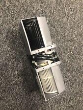 Electrolux 5304467696 Hood Fan Motor Assembly ***NEW OEM***
