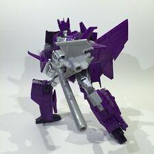 Transformers Combiner Wars CYCLONUS Voyager Complete Usa