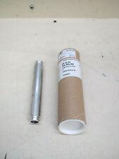 Sames Kremlin 044 905 002 Pdm175 Fluid Collector Tube New Free Shipping