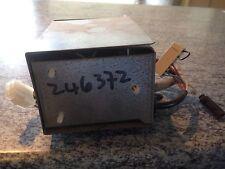 Baxi Transformer P No 246372