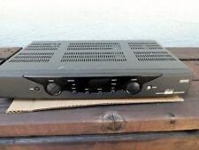 Motorola DCT2244/1661/ABCDEFG CATV Digital Converter Box Comcast Free Shipping