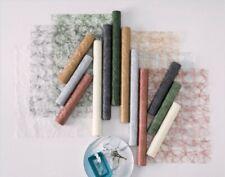 "12"" Wide Fiberweb Roll - Choose Your Color"
