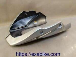 sabot Ermax pour Kawasaki ER6