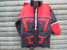 SUNDRIDGE CROSSFLOW PRO EXTREME FLOTATION JACKET XXL SPECIAL CLEARANCE OFFER