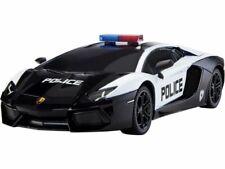 Revell 24664 Lamborghini Aventador Police 1:24 - ferngesteuertes Polizei Auto -