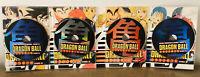 DRAGON BALL KING PICCOLO SAGA PART2 The Uncut Perfect Version DVD SET 🙌🏽