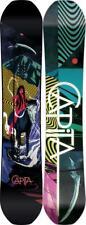 Capita Indoor Survival Snowboard 2020 154cm