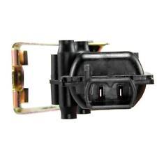 Door Lock Actuator WELLS DLA105 fits 91-03 Ford Explorer