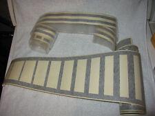 Mopar Reproduction 1971-72 Plymouth Twister Hood Stripe Kit
