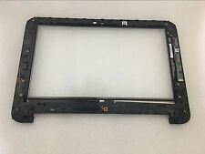 New for HP Pavilion X360 11-N 11n Series Touch Screen Digitizer Panel with Bezel