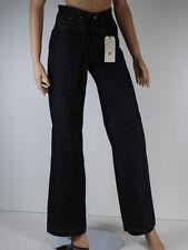 jeans taille haute femme KUYICHI FARRA taille W 25 L 34 (T 34 ) coton organic