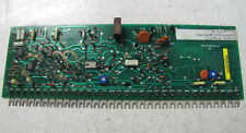 GE GENERAL ELECTRIC INTERFACE CARD 193X528ADG02 NEW
