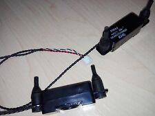 BENQ gw2760 HM gl2760-t Senseye 3 LED VECO fy304 078g015a560va SPEAKER CASSE
