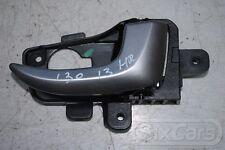 Hyundai i30 CW Año 13 Manija De Puerta Abridor interior trasero derecha