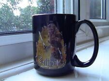 More details for large xena warrior princess callisto mug