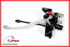 Suzuki ltz400 2009 hasta 2012 k9-l2 embrague grifo izquierda CLUTCH LEVER nuevo *